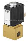 burkert宝德6011黄铜,不锈钢电磁阀