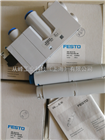 费斯托532662FESTO真空VN-30-H-T6-PQ4-VQ5-RO2-M