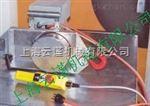 ADS071FL进口无刷电机ATS直流马达ATS电机ATS伺服电机中国代理