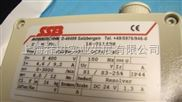 #hi12月# 小杨工 寒冬秒报ELCIS编码器 I/90A-10000-1828-B-B-CW-01
