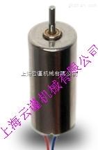 进口医疗齿轮电机Precision Microdrives电机PE减速电机