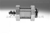 FESTO费斯托EGZ螺栓气缸 费斯托EGZ系列
