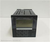 E+H PH变送器CPM223-MR0005分析仪表精品