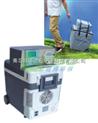 LB-8000D-交直流兩用水質自動采樣器LB-8000D 路博環保