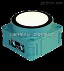 原装正品 UB6000-F42-E6-V15 P+F超声波传感器