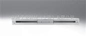 德国进口费斯托DGO气缸费斯托直线驱动器