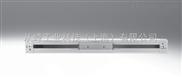 费斯托DGO气缸费斯托直线驱动器
