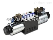 天欧畅销系列KEB伺服器19F5A1H-35GF  30KW