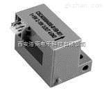 霍尼韦尔CSNS230  230A闭环电流传感器