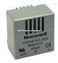 霍尼韦尔CSNS300M电流传感器 可以测量直流、交流和脉冲电流