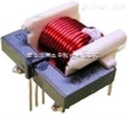CSL 系列小型接线开环电流传感器CSLW6B1 CSLW6B200M CSLS6B60