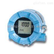 接触电导率变送器5081-C-HT-20-60