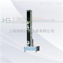 3KN薄膜材料拉力试验机/检测薄膜专用拉力机