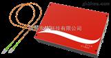 1.5μm超窄线宽光纤激光器