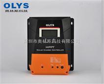 厂家直销MPPT太阳能控制器