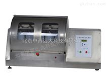 中西(LQS厂家直销)翻转式振荡器型号:YL10-ZX-12库号:M394698