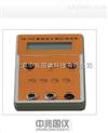 SU-ECD-中兆国仪提供的三参数土壤电导率测试仪