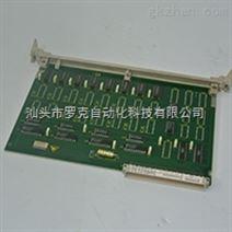 6FX1126-4AA00 西门子卡件