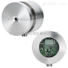 CM-INTANK(D)在线浓度计 耐水耐压