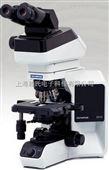 奥林巴斯BX43双目显微镜