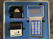 中西(LQS厂家直销)手持式PM2.5监测仪型号:QJ05/M405705库号:M405705