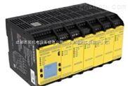 BANNER DXM系列工业无线控制器技术文档