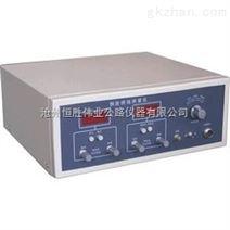 压浆剂钢筋腐蚀测量仪标准型号:PS-6
