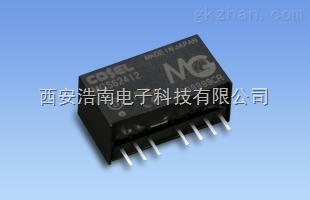 COSEL DC/DC电源MGS60515 MGS60512 MGS61212 MGS62412 M