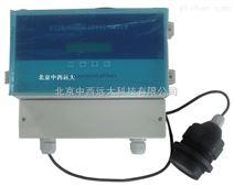 中西(LQS)明渠流量计 型号:HZT01/TS6000库号:M403820