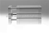 德国FESTO紧凑型气缸ADNGF 费斯托ADNGF