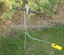 土壤氧气含量检测仪厂家