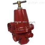 597fb rego 597fb减压阀 液化石油气调压器