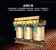 站用变压器SC10-100/35-0.4