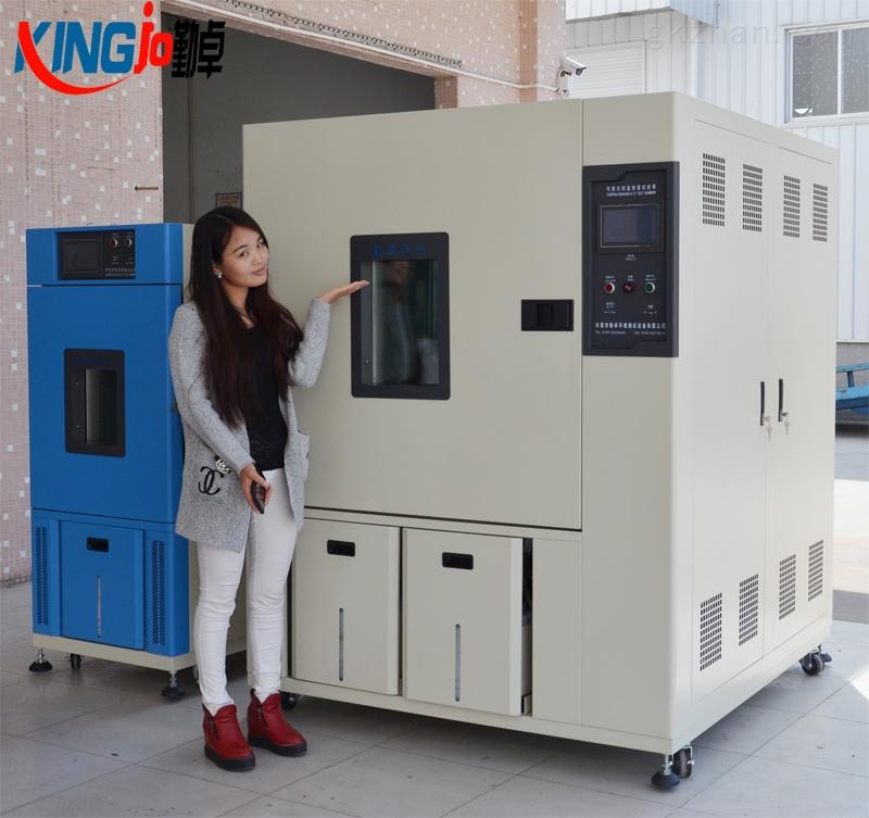 品牌直销恒温恒湿试验箱 小型高低温循环交变老化试验机