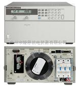 美国AGILENT 电源设备