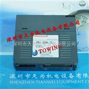 2MLI-D24A-CC霍尼韦尔Honeywell可编程逻辑控制器
