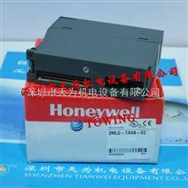 2MLQ-TR4B-CC霍尼韦尔Honeywell可编程逻辑控制器