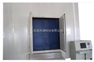 JKY-HRTE采暖散热器散热量检测设备