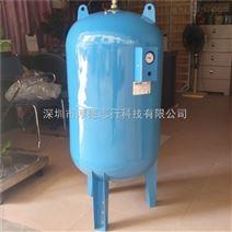 惠州气压罐定位球HOUDE隔膜缓压罐