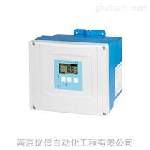 E+H物位计FMU90-R11CA111AA3A超声波液位变送器
