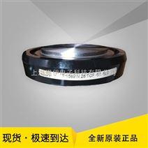 德国大功率晶闸管可控硅模块T879N12TOF T879N14TOF原装进口现货
