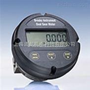 美国Brooks Instrument质量流量控制器