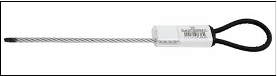 Lyngsoe推出三大产品 助力物流与集装箱安全运输