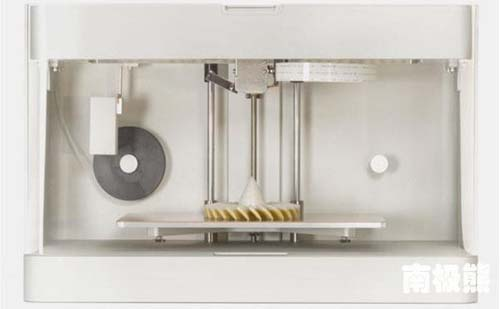 MarkForged�Ƴ���ǿ�Ͳ�����ά3D��ӡ�߲�