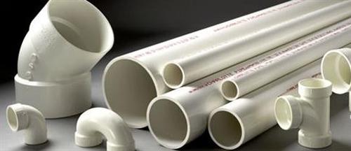 全球首款PVC 3D打印线材3D Vinyl研发成功