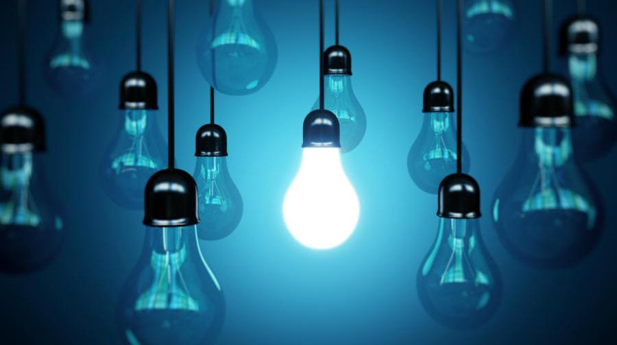 将改变全球经济的十大创新  能源大数据首当其冲