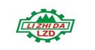 苏州力智达自动化科技有限公司