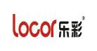 郑州乐彩科技股份有限公司