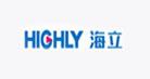 上海海立股份有限公司