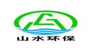 潍坊山水环保设备机械有限公司